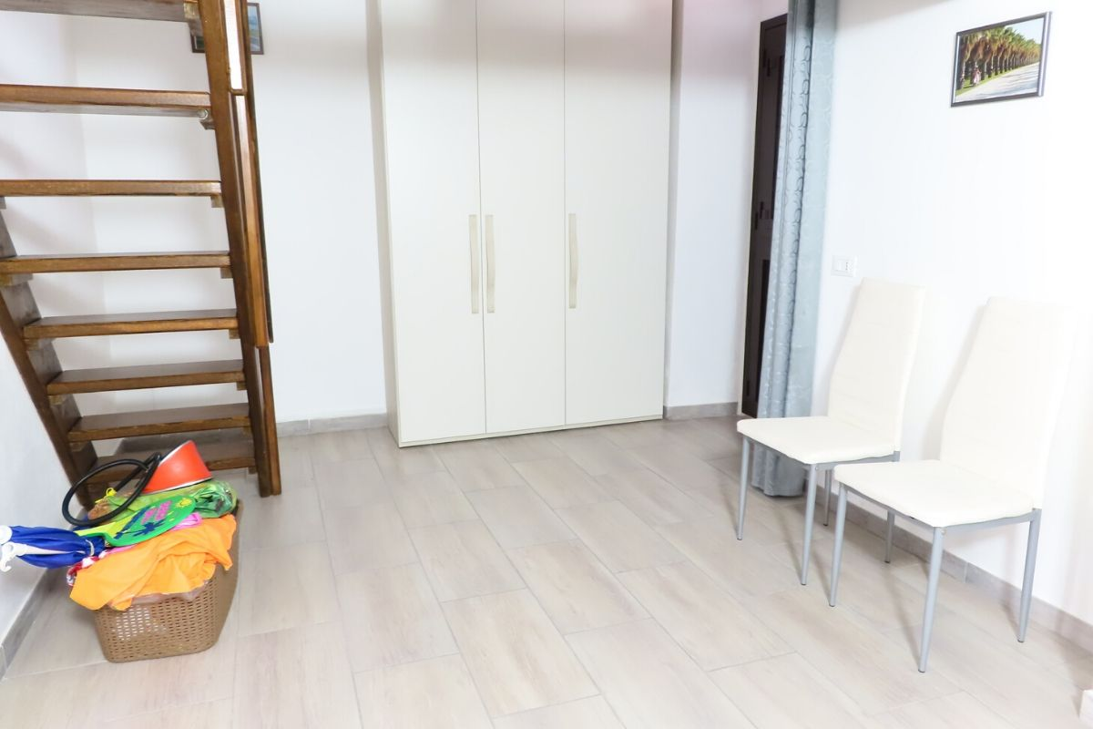 Apartament Vespa Noto na Sycylii