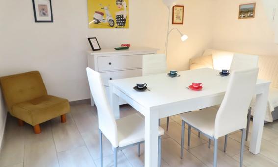 Appartamento Vespa Noto na Sycylii