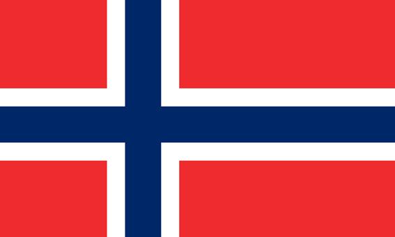 Polski noclegi w Norwegii