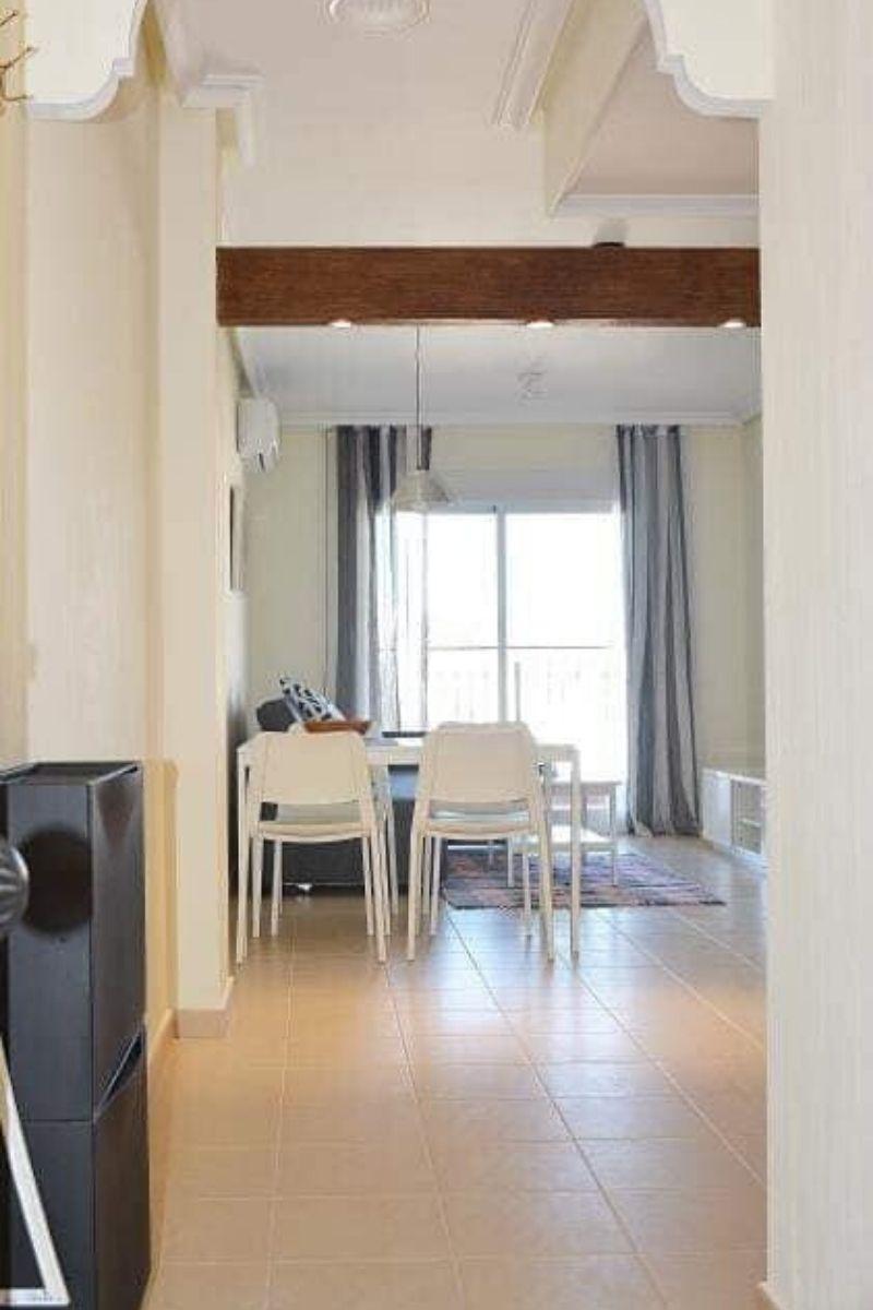 Apartament Jardin De Alba