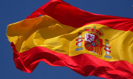 Mały hiszpański słowniczek turystyczny