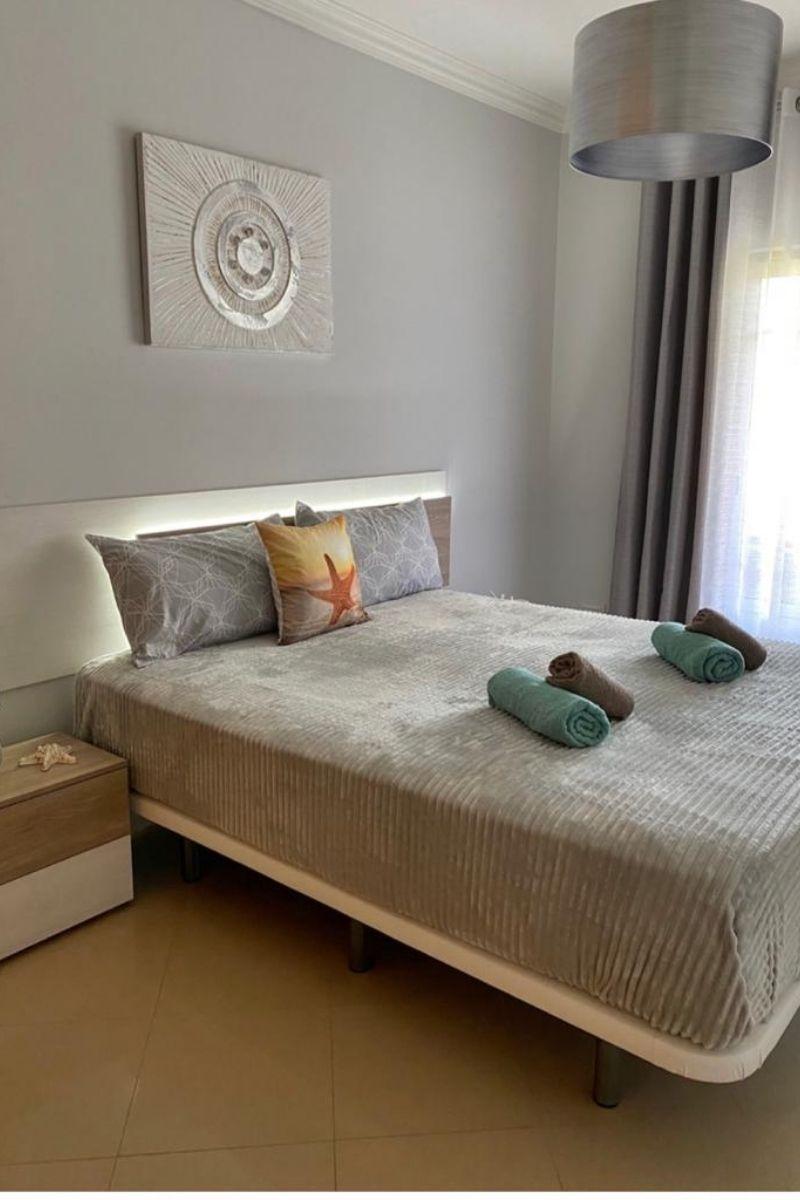 Noclegi u Polaków w Portugalii - Apartament Brisa