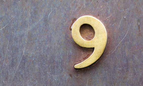 Kolejny kwartał za nami! Zobacz TOP10 noclegów na stronie!