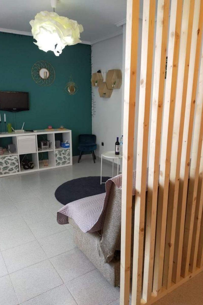 Noclegi u Polaków - Apartament Costa Blanca