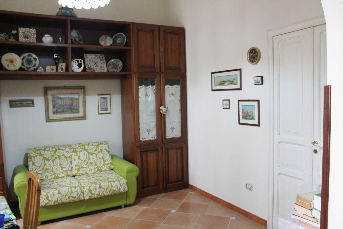 Apartament Penelope w Pompejach - Noclegi u Polaków we Włoszech