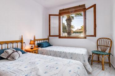 Apartament La Mata na Costa Blanca