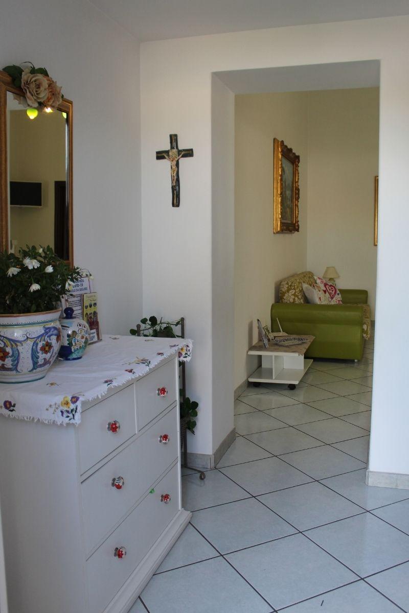 Apartament Odisseo - Noclegi u Polaków