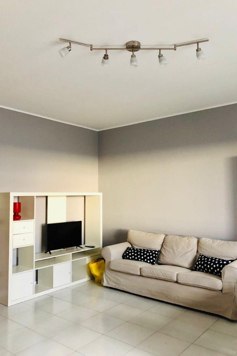 Apartament Poggiofranco w Bari - Noclegi u Polaków we Włoszech