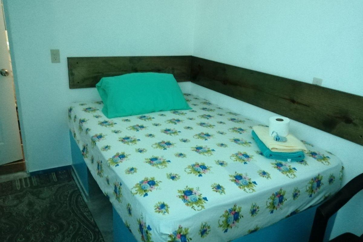Hotel Nautilus na Dominikanie