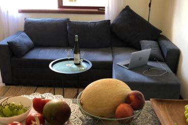 Apartament w Figueira da Foz